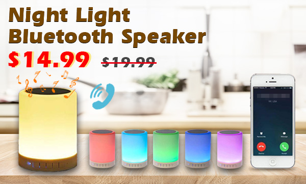 Huge Capacity Flashlight Eadear Portable Charger 20000mAh, Ultra Slim Power Bank External Battery Pack LED Portable Charger