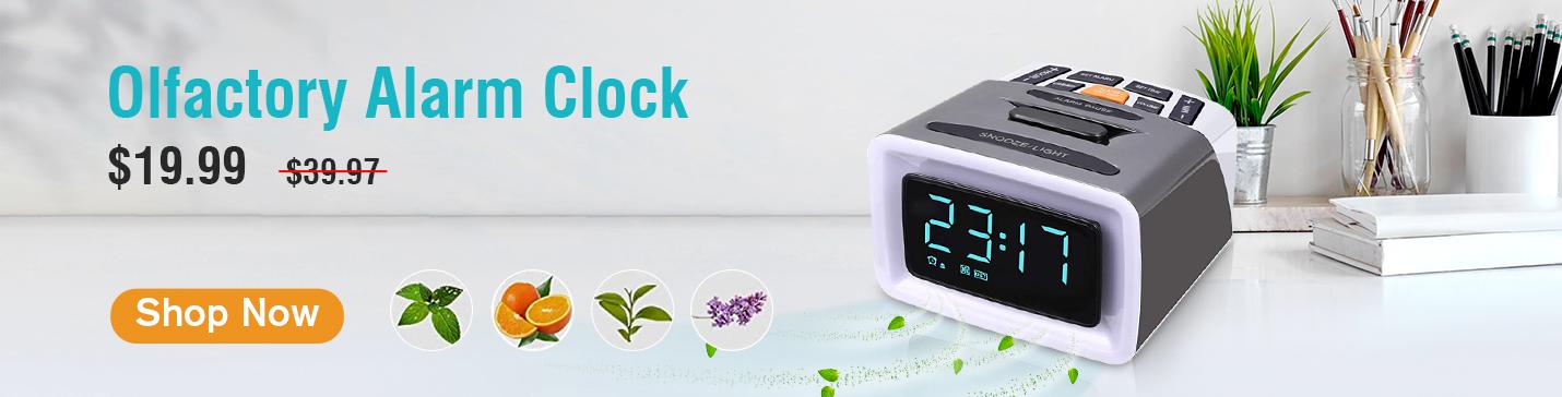 alarm 7.13